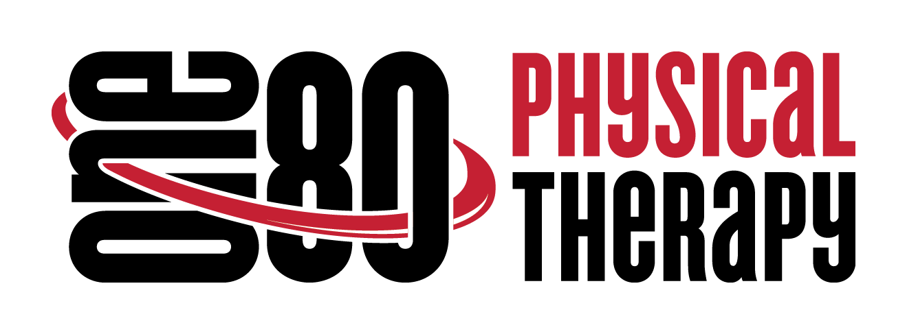 One 80 Physical Therapy