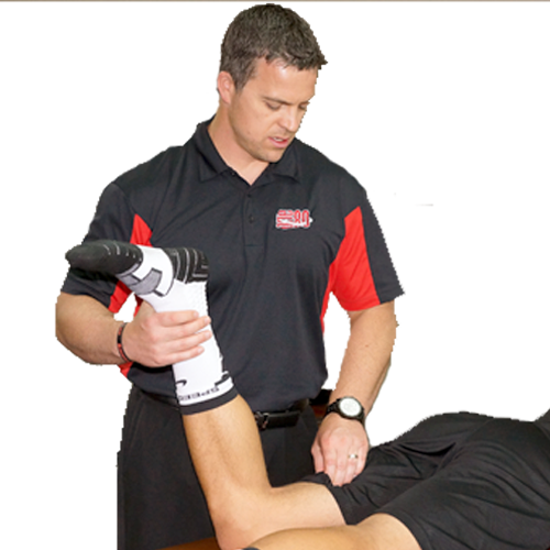 Physical Therapy Clinic In Loveland And Highlands Ranch